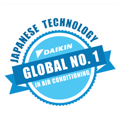 Home Macsons Sal Official Daikin Air Conditioning A C